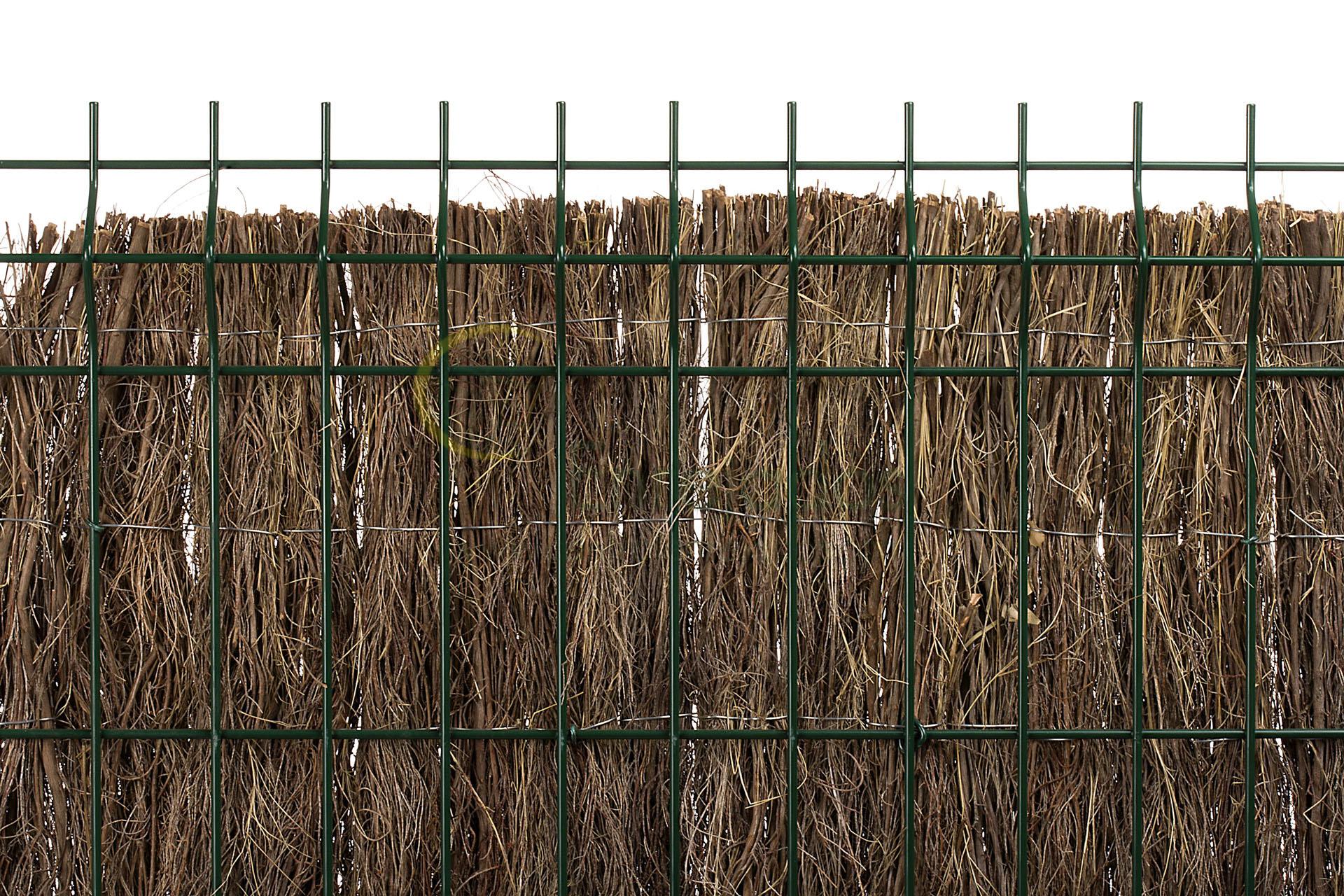 Postes metalicos para vallas precios awesome para fincas - Precio brezo para vallas ...